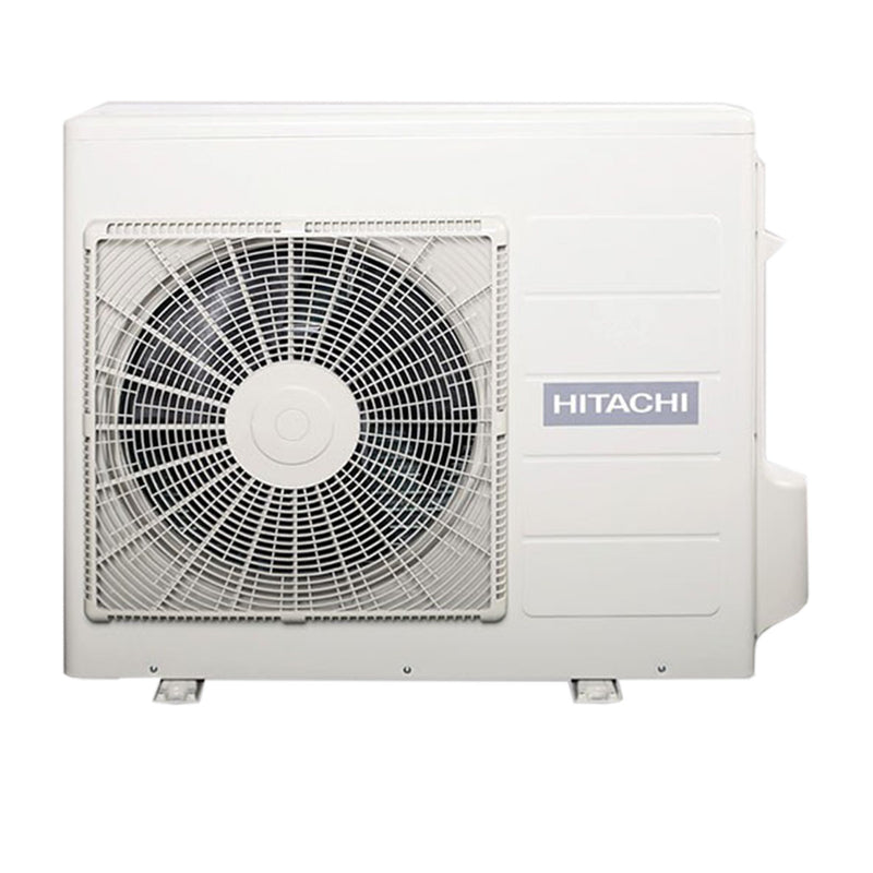 Hitachi E-Series 5kW Wall Split System RAS-E50YHA Air Conditioner