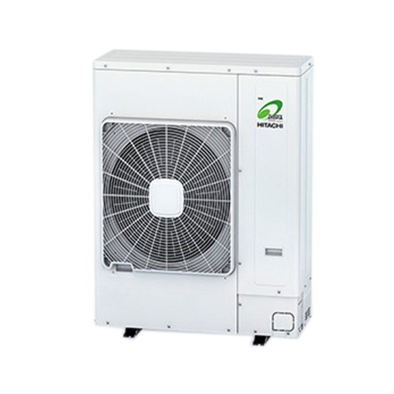 Hitachi Premium Ducted 13kW Ducted Reverse Cycle RPI-6.0FSN2SQ Air Conditioner