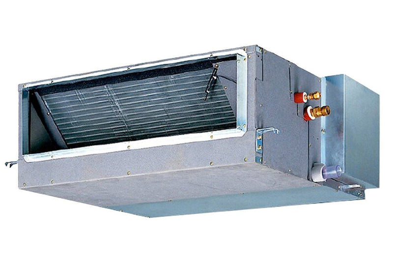 Hitachi Premium Ducted 16kW Ducted Reverse Cycle RPI-7.0FSN2SQ Air Conditioner