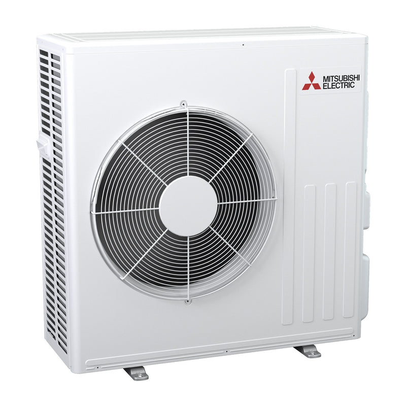Mitsubishi Electric AP Series 4.2kW Wall Split System MSZ-AP42VG Air Conditioner