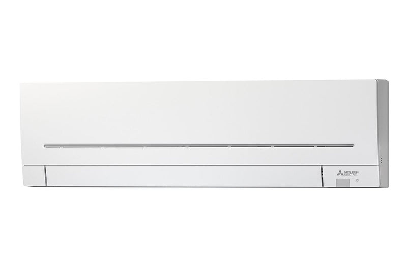 Mitsubishi Electric AP Series 8kW Wall Split System MSZ-AP80VG Air Conditioner