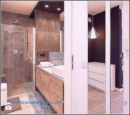 All Bathroom Door Ideas