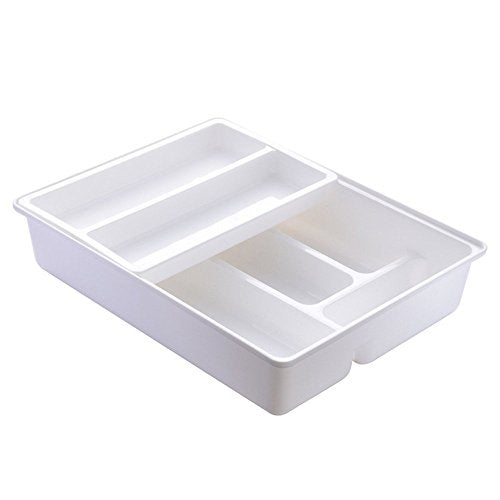 Top 24 Kitchen Drawer Dividers