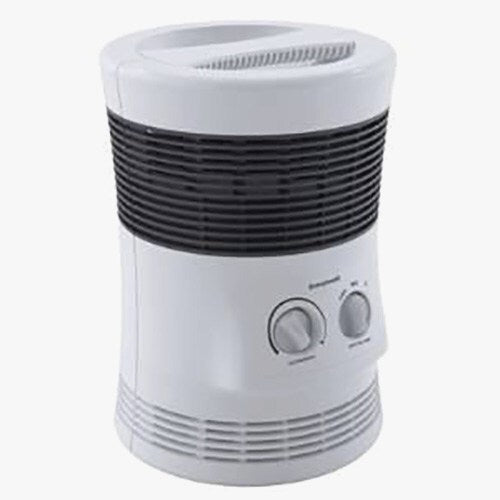 Charming Honeywell Space Heater