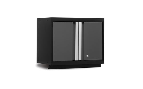 Bold Series 3.0 Wall Cabinet