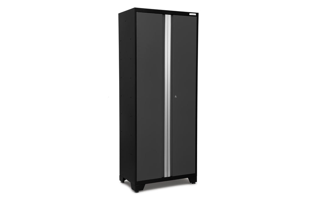 Bold Series 3.0 Multi-Use Locker