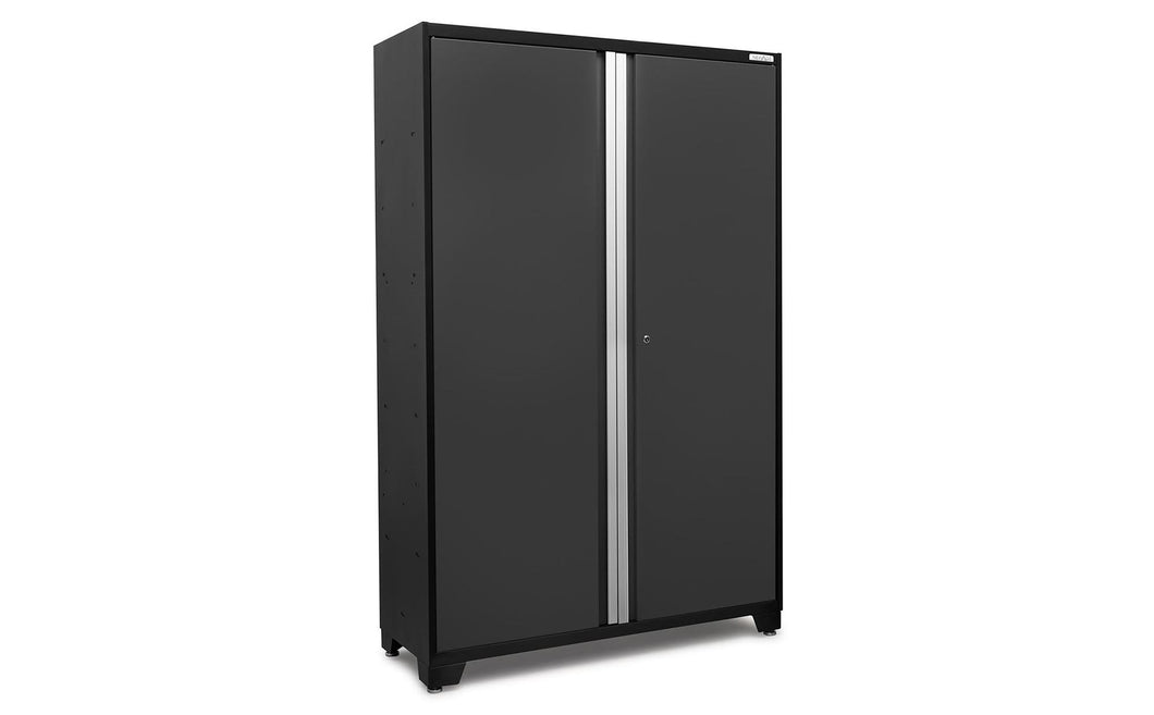 Bold Series 3.0 Extra Wide Locker