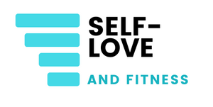 SELF-LOVE & SELF-COMPASSION