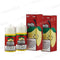 7Daze REDS Apple - Apple - 60mL - Vape Masterz