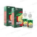 7Daze REDS Apple - Watermelon - 60mL - Vape Masterz
