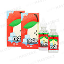 7Daze REDS Apple ICED - Apple - 60mL - Vape Masterz