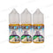 7Daze REDS Apple ICED Salt - Grape - 30mL - Vape Masterz