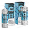 AIR FACTORY - Original - Blue Razz - 100mL - Vape Masterz