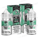 AIR FACTORY Salts - Mint - 30mL - Vape Masterz