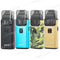 ASPIRE Breeze 2 AIO Pod System Kit - Vape Masterz