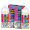 CANDY KING - Berry Dweebz - 100mL - Vape Masterz