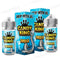 CANDY KING - Swedish - 100mL - Vape Masterz
