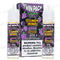 Candy King Twin Pack Bubblegum Grape - Vape Masterz