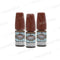 DINNER LADY SALT - Cola Shades - 30mL - Vape Masterz