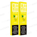 EZEE STICK Disposable Device - Vape Masterz