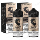 JOHNNY APPLEVAPES Southern Bread Pudding 100mL - Vape Masterz