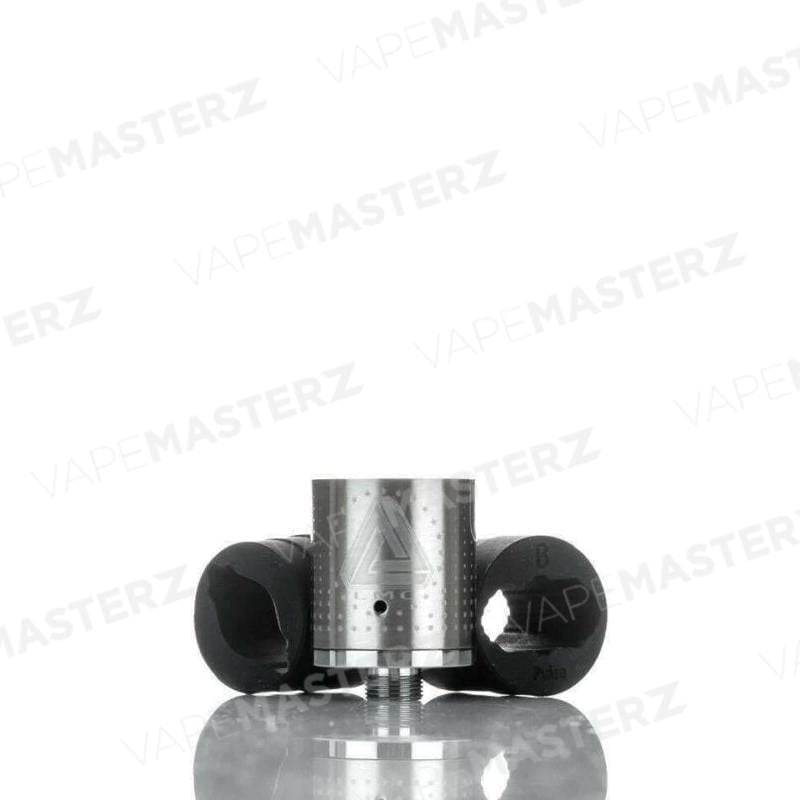 LIMITLESS MOD CO Marquee Pod Adapter - Vape Masterz