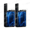 LOST VAPE Orion DNA GO Pod System - Project Sub-Ohm Edition - Vape Masterz