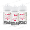 NAKED 100 Cream - Naked Unicorn - 60mL - Vape Masterz