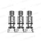 ONEVAPE Golden Ratio Replacement Coil - Vape Masterz