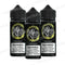 RUTHLESS E-Juice Swamp Thang 120mL - Vape Masterz