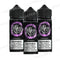 RUTHLESS E Juice Grape Drank 120mL - Vape Masterz