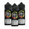 RUTHLESS E Juice Rage 120mL - Vape Masterz
