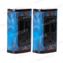 SMOK Majesty 225W TC Box Mod - Vape Masterz