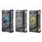 SNOWWOLF MFeng Limited Edition 200W TC Box Mod - Vape Masterz