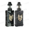 SNOWWOLF MFeng Limited Edition 200W TC Starter Kit - Vape Masterz