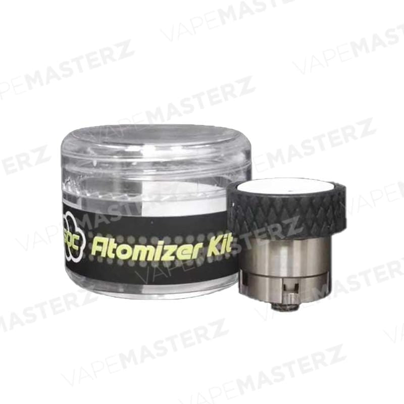 SOC Enail Replacement Atomizer - Vape Masterz