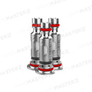 UWELL Caliburn G Replacement Coils - Vape Masterz
