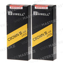 UWELL Crown 3 Replacement Coils - Vape Masterz