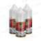 VAPETASIA SALTS Killer Kustard Strawberry - 30mL - Vape Masterz