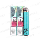 XTRA BAR Disposable Device - Vape Masterz