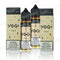 YOGI - Original Granola Bar - 60mL - Vape Masterz
