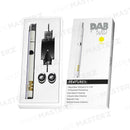 DAB TWIST Wax Vaporizer Kit - Vape Masterz