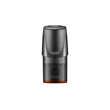 RELX Replacement Pods Cartridges - Turbo Red - Vape Masterz