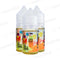 JUICE HEAD SALT Peach Pear 30mL - Vape Masterz