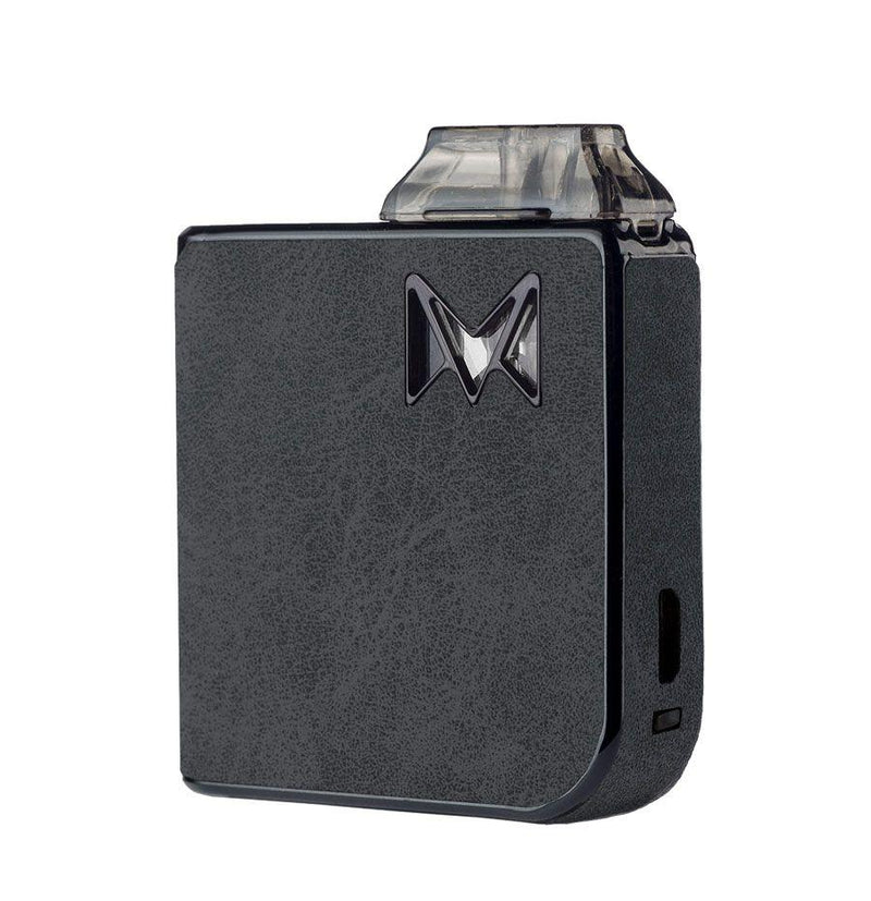 Mi-Pod Ultra-Portable System Starter Kit by Smoking Vapor - Gentlemen's Edition - Vape Masterz