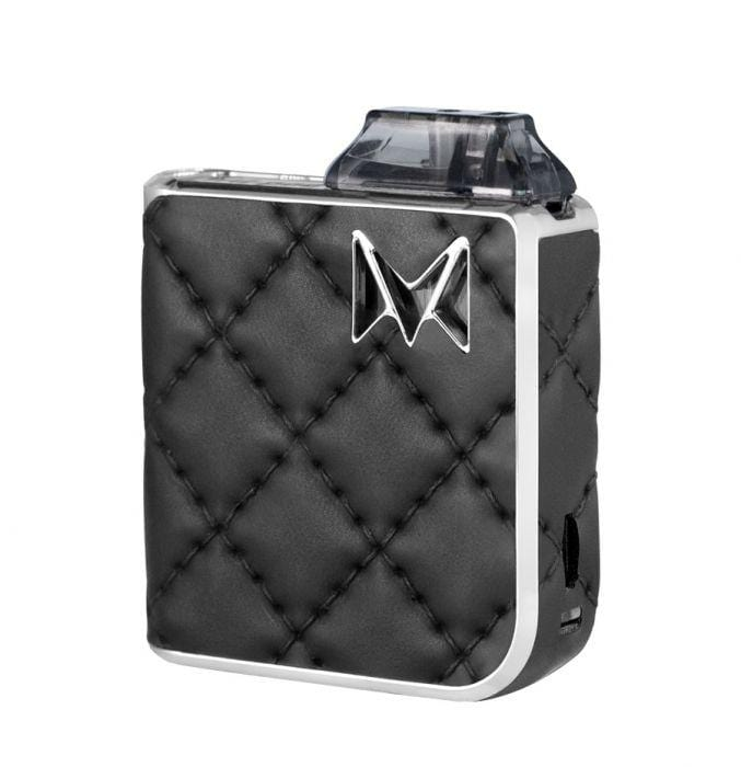 SMOKING VAPOR - Mi-Pod System Starter Kit - Royal Edition - Vape Masterz