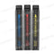 QUIZZ 2-in-1 Nic Pen Disposable - Vape Masterz