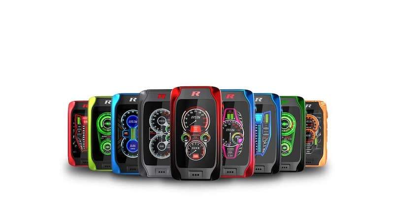 rev-tech-phantom-220w-tc-box-mod.jpg