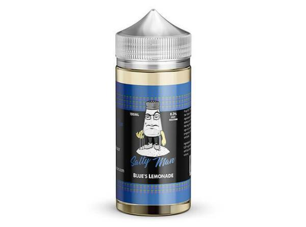 salty-man-series-e-liquid-blues-lemonade-30ml.jpg