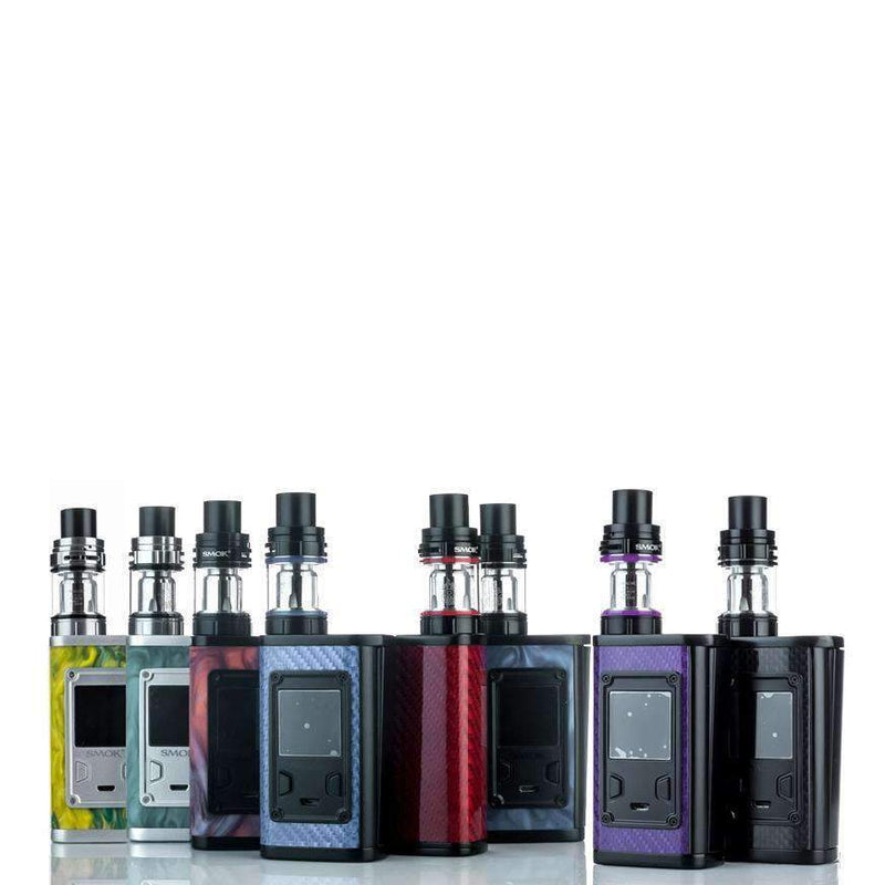 smok-majesty-225w-tc-starter-kit-with-tfv8-x-baby-beast-tank.jpg